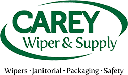 Carey Wiper and Supply Co.